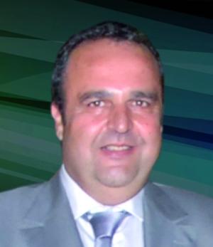 Michel Riad SAHYOUN