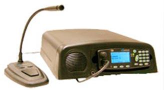 Systèmes de radiocommunication