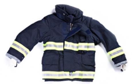 Équipements Protection Individuelle